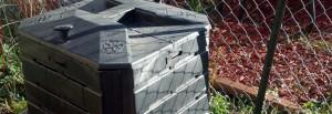compost-slide